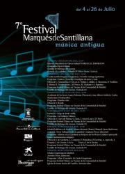 images/flexgallery/2_Cartel-Musica-Antigua_2015.jpg